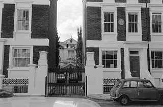 Palace Garden Terrace, Kensington, Kensington & Chelsea 87-10d-56-positive_2400