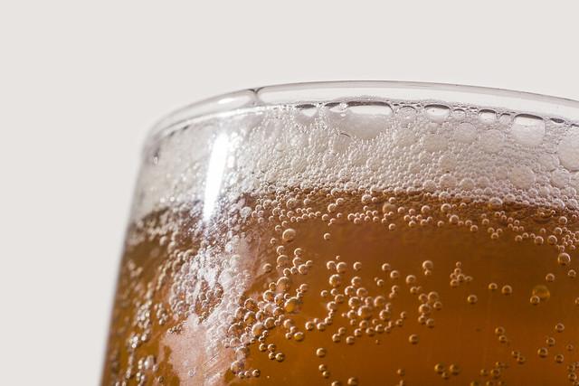 Ruca Summer Ale