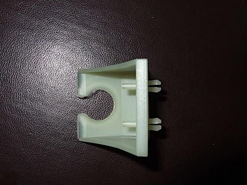 DSCF4066