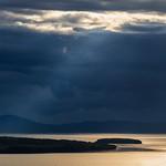Lake skies 11/14, Plintsberg, July 11, 2020