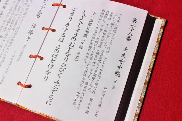 mibudera-gosyuin-rakuyou02