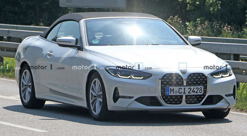 new-bmw-4-series-convertible-front