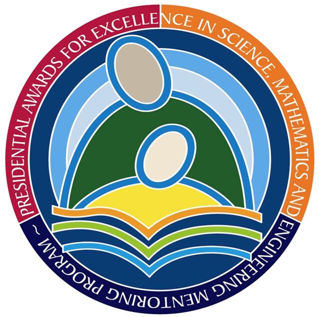 PAESMEM logo