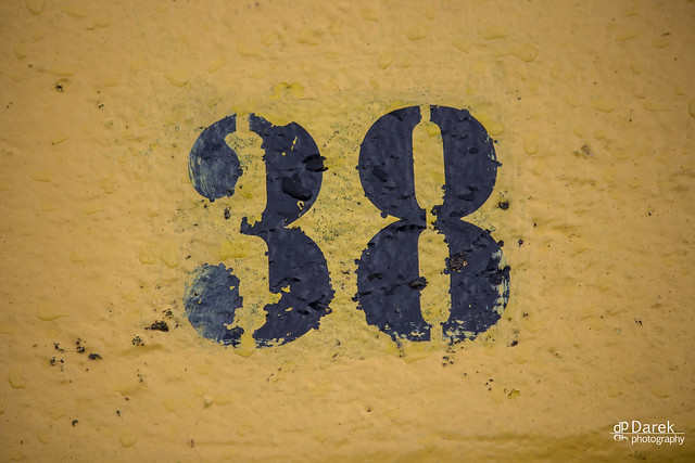 Nr. 38