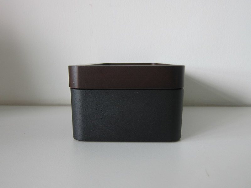 Revov Tray Box - Side