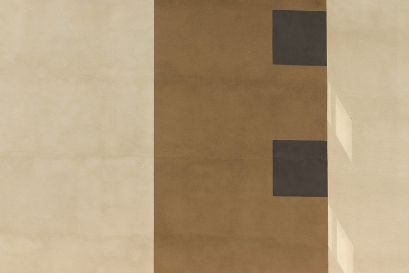 Abstract suprematism