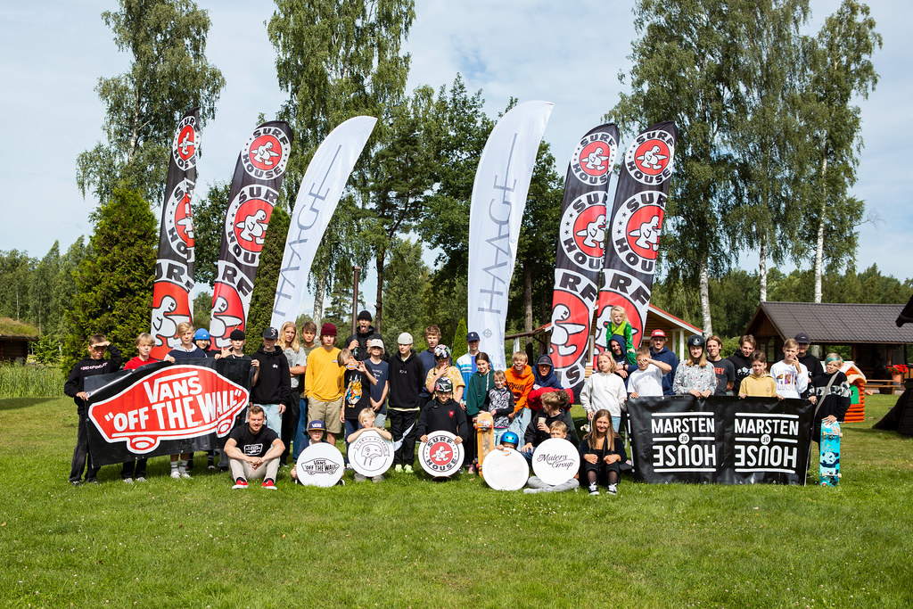Summer Camp_Tartu Rulakool_2020 (327)