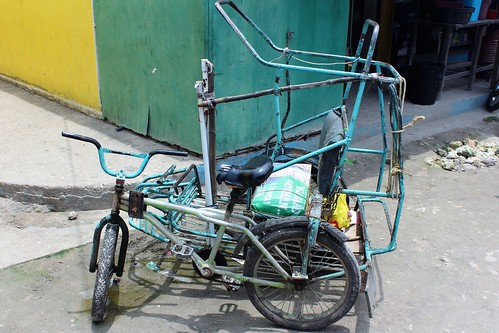 dumanjug cebu visayas luzon bicycle padyak philippines asia world travel trip tour explore flickr