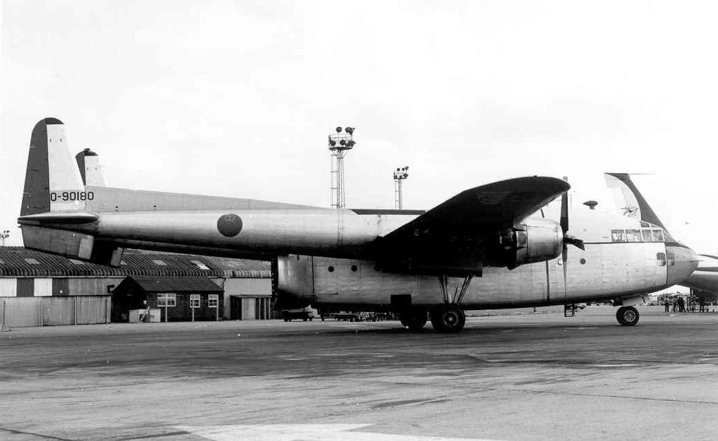 FRA: Photos anciens avions des FRA - Page 14 50220186928_6f62304e7d_o_d