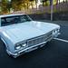 Chevrolet Impala ´66