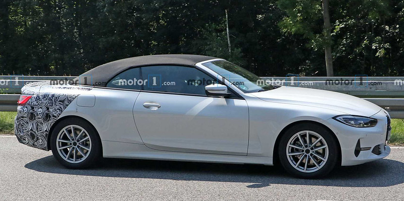 new-bmw-4-series-convertible-profile