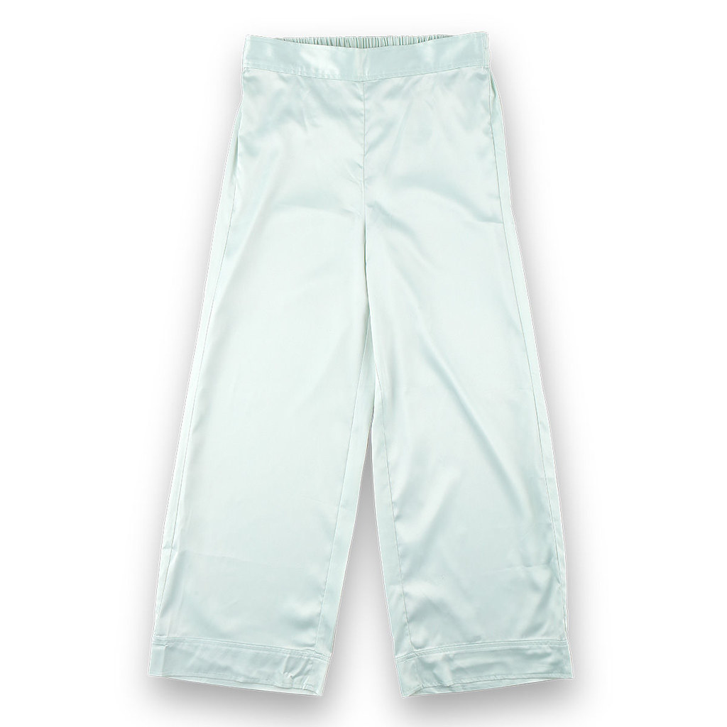 萬代推出《鬼滅之刃》劇中的「蝶屋敷睡衣」!還有什麼不能商品化?
