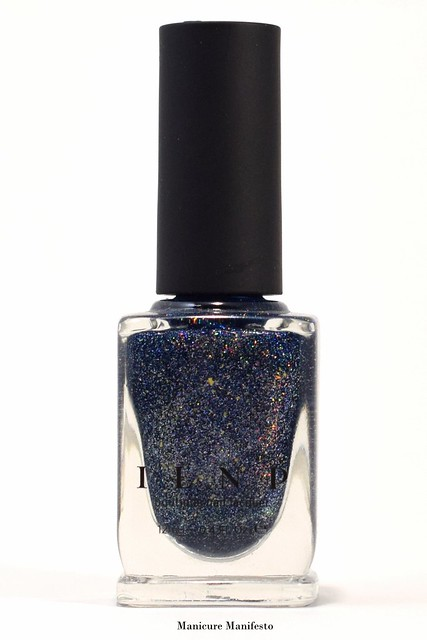 ILNP After Midnight Review