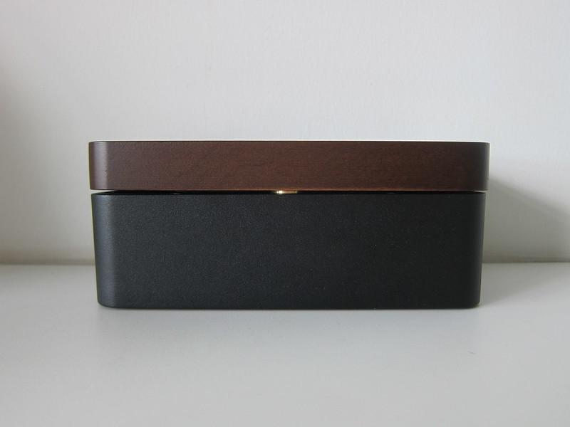 Revov Tray Box - Back