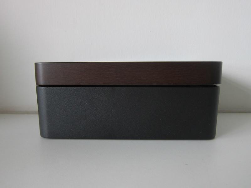 Revov Tray Box - Front