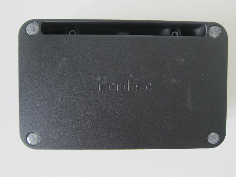 Revov Tray Box - Tray Box - Bottom