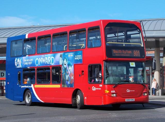 6138-GX03SVG_Sunderland_901