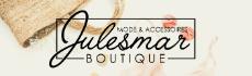 Julesmar Boutique Banner