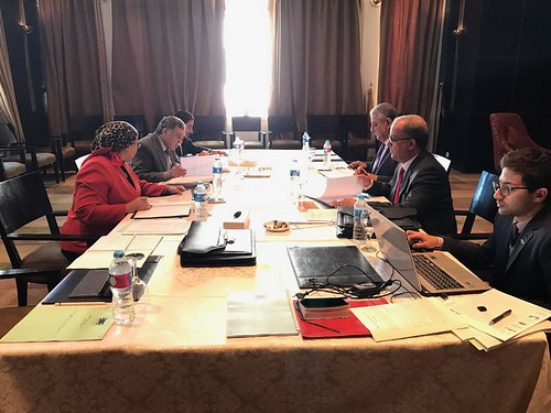 Committee_of_Legal_Experts_Sharm_S_37_27_29_12_16 (02)