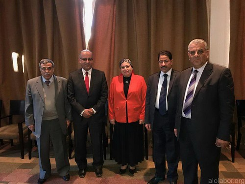 Committee_of_Legal_Experts_Sharm_S_37_27_29_12_16 (01)