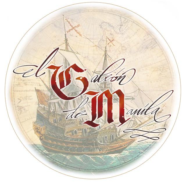 Logotipo del programa de radio