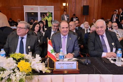 ALO_S_43_Cairo_10_17_16 (23)