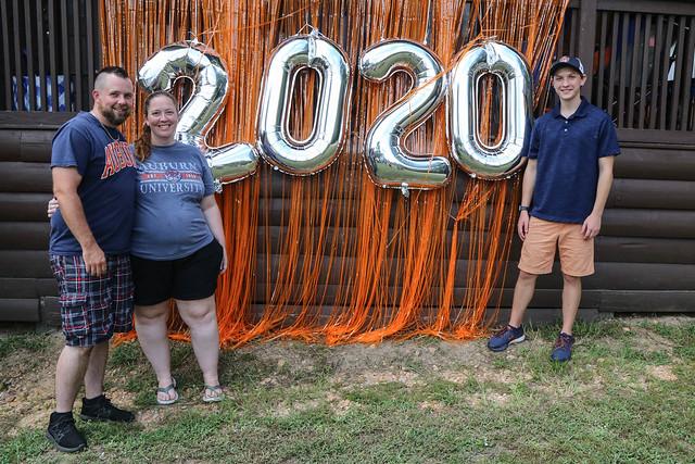8.8.2020_Drew_Saturday_Grad_Party.19