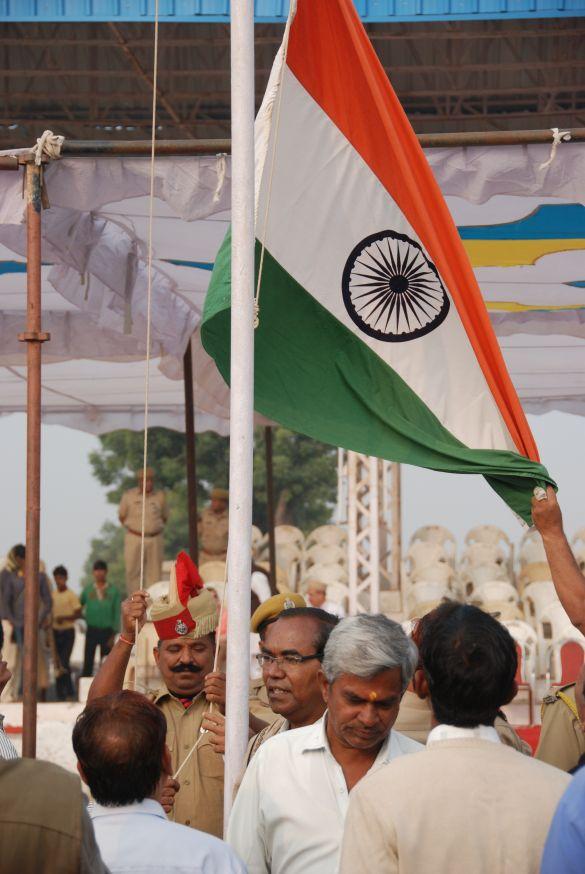 DSC_1789IndiaPushkarStadionDeVlag