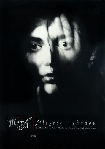 Filigree_&_Shadow_poster