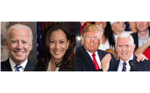 us_election_2020