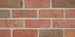 St Anne Blend Antique Colonial Texture pink Brick