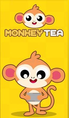 Monkey TEA