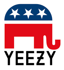 GOP's Kanye Spoiler Campaign May Backfire