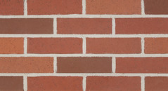 Regal Blend Smooth Texture red Brick