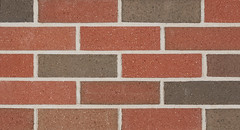 Rubigo Blend Velour Velour Texture red Brick