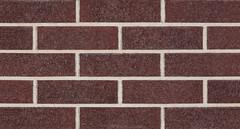 Rum Raisin Velour Velour Texture red Brick