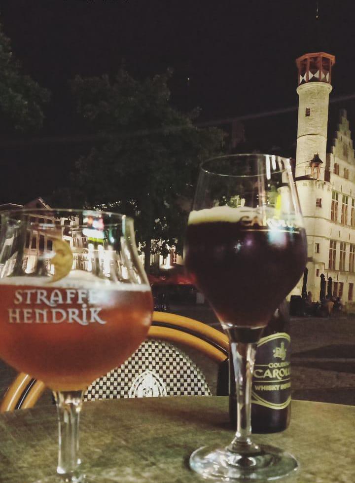 S5. Cervesa Eva
