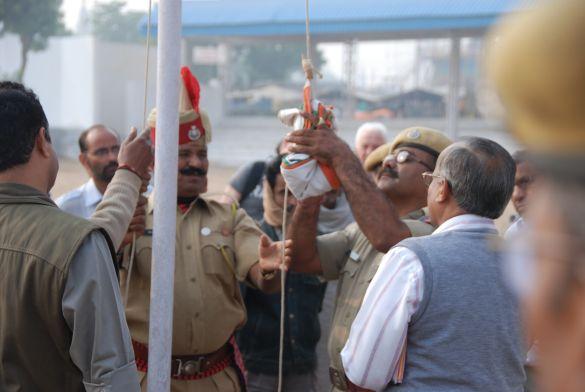 DSC_1792IndiaPushkarStadionDeVlag