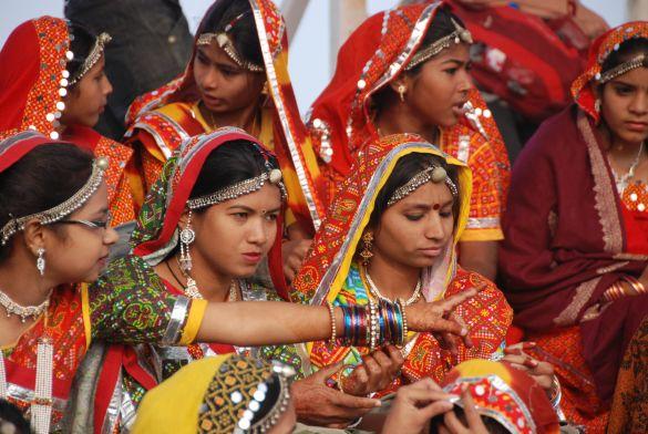 DSC_1794IndiaPushkarStadionOverpeinzing