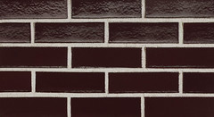 Malbec Glaze Smooth Texture purple Brick