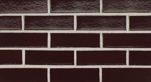 Malbec Glaze : Sample