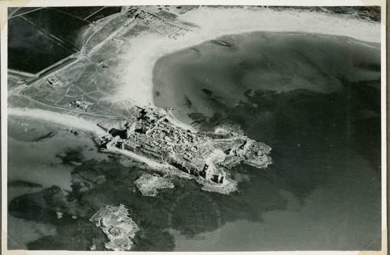 Chateau-Pelerin-air-1938-40-ybz-1