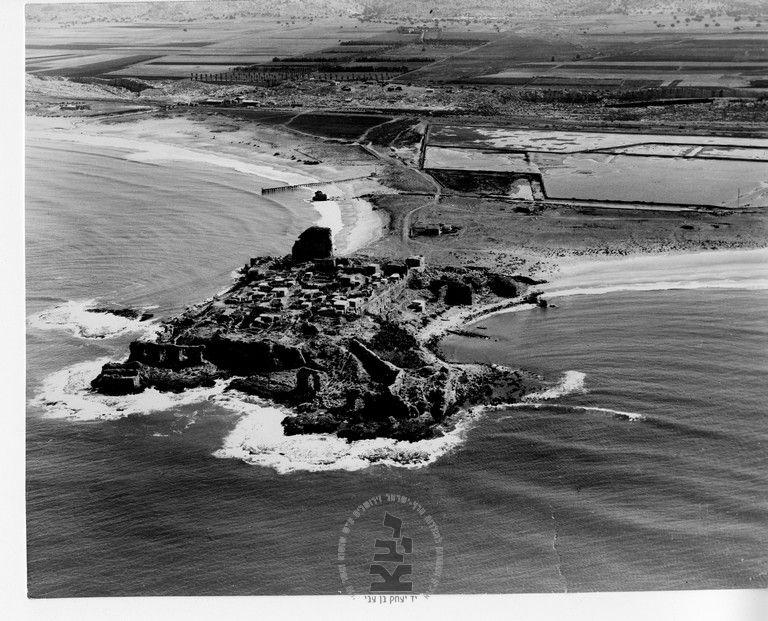 Chateau-Pelerin-air-1937-38-ybz-1
