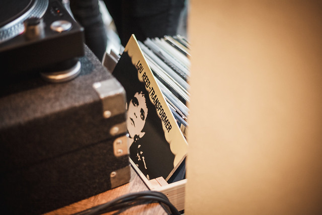 DJ Martin Sõgeli & Mikk Valtna @ Pepe's Bistro & Social Club 13.08.2020