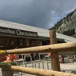 2020_08_12_Oberstockenalp (73)