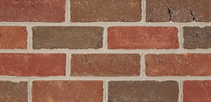 Rosewood Blend Antique Colonial Texture red Brick