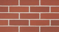 Rubigo Red Smooth Smooth Texture red Brick