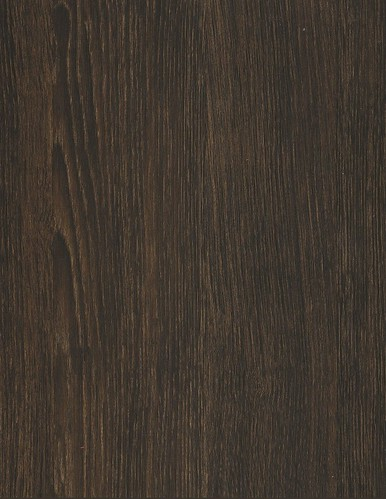 Seared Oak | by Dackor 3D Laminates