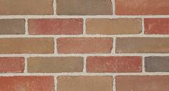 Meadow Blend Sandmold Texture red Brick