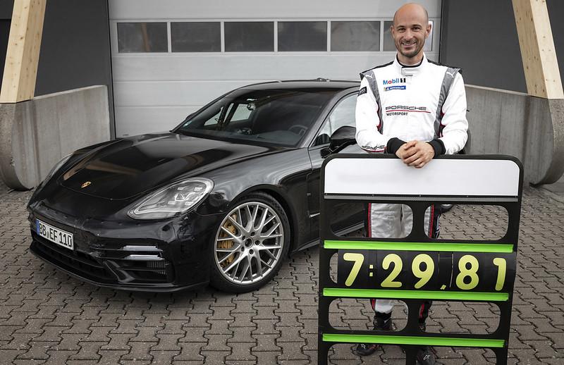 2021-porsche-panamera-nurburgring-nordschleife-record-4